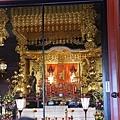 20140222_Tokyo_Simba_064.jpg