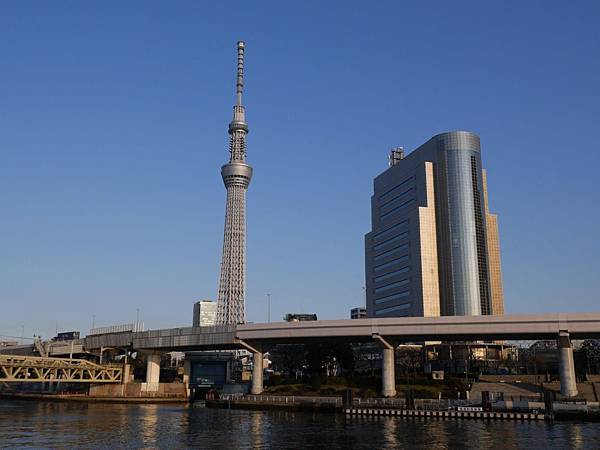 20140222_Tokyo_Simba_066.jpg