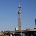 20140222_Tokyo_Simba_067.jpg