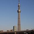 20140222_Tokyo_Simba_071.jpg