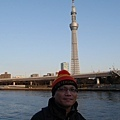 20140222_Tokyo_Simba_072.jpg