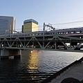 20140222_Tokyo_Simba_075.jpg