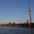 20140222_Tokyo_Simba_076.jpg