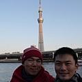 20140222_Tokyo_Simba_079.jpg