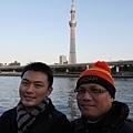 20140222_Tokyo_Simba_080.jpg