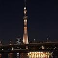 20140222_Tokyo_Simba_085.jpg