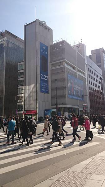 20140222_Tokyo_Z1_004.jpg