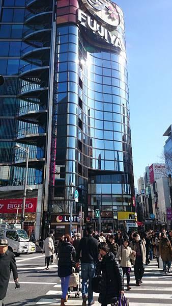 20140222_Tokyo_Z1_005.jpg