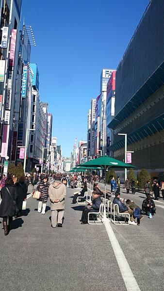 20140222_Tokyo_Z1_018.jpg
