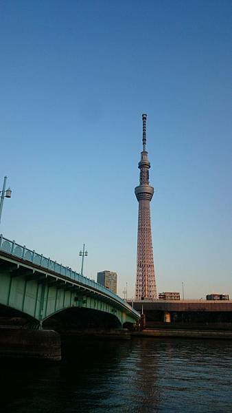 20140222_Tokyo_Z1_051.jpg