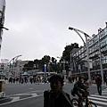 20140223_Tokyo_Simba_03.jpg