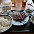 20140223_Tokyo_Simba_08.jpg