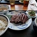 20140223_Tokyo_Simba_09.jpg