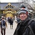 20140223_Tokyo_Simba_27.jpg