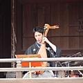 20140223_Tokyo_Simba_29.jpg