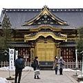 20140223_Tokyo_Simba_30.jpg