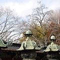 20140223_Tokyo_Simba_36.jpg