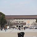 20140223_Tokyo_Simba_42.jpg