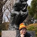 20140223_Tokyo_Simba_46.jpg