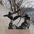 20140223_Tokyo_Simba_50.jpg