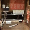 20140223_Tokyo_Simba_63.jpg