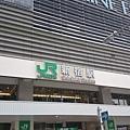 20140223_Tokyo_Z1_01.jpg