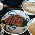 20140223_Tokyo_Z1_04.jpg