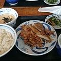 20140223_Tokyo_Z1_06.jpg