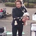 20140223_Tokyo_Z1_22.jpg