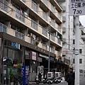20140224_Tokyo_Simba_03.jpg