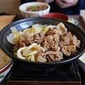 20140224_Tokyo_Simba_05.jpg
