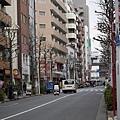 20140224_Tokyo_Simba_04.jpg