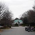 20140224_Tokyo_Simba_07.jpg