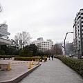 20140224_Tokyo_Simba_10.jpg