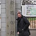 20140224_Tokyo_Simba_11.jpg