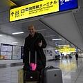20140224_Tokyo_Simba_18.jpg