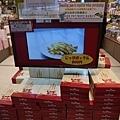 20140224_Tokyo_Simba_23.jpg