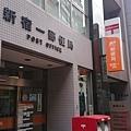 20140224_Tokyo_Z1_02.jpg