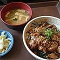 20140224_Tokyo_Z1_04.jpg