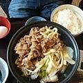 20140224_Tokyo_Z1_05.jpg