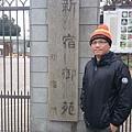 20140224_Tokyo_Z1_07.jpg