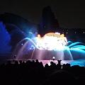 20140220_Tokyo_Disney_SkyTree_02.jpg