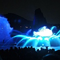 20140220_Tokyo_Disney_SkyTree_03.jpg