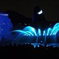 20140220_Tokyo_Disney_SkyTree_04.jpg