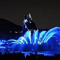 20140220_Tokyo_Disney_SkyTree_06.jpg