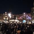 20140220_Tokyo_Disney_SkyTree_11.jpg