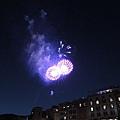 20140220_Tokyo_Disney_SkyTree_15.jpg