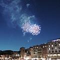 20140220_Tokyo_Disney_SkyTree_18.jpg