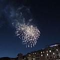 20140220_Tokyo_Disney_SkyTree_19.jpg