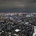 20140220_Tokyo_Disney_SkyTree_22.jpg